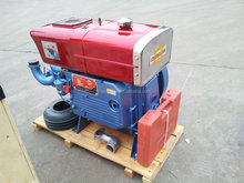 hand cranking quanchai electric generator with cheapest price