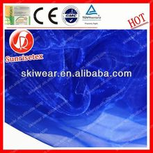 hot sale plain weave anti-static fiber glass mesh fabric from china manufacturer