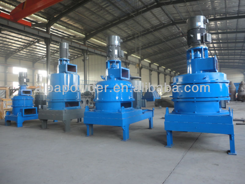 Profssional Food and Sanitary Soybean Grinding Machine