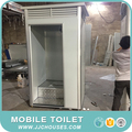 competitive toilet price,high standard wc toilet,outdoor mobile custom toilets