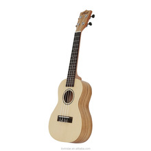 korean guitar manufacturers Wooden Classical Acoustic Guitar for dropshipping