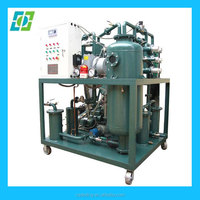 advanced technology waste oil purification machine,fuel oil filtration