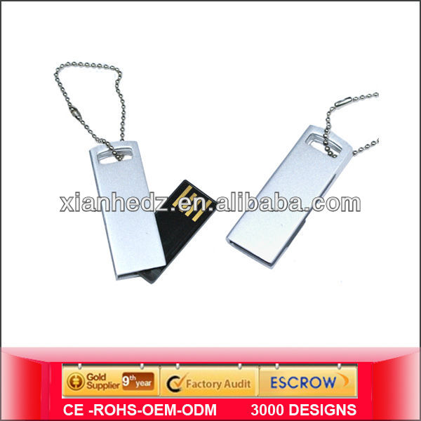 2013 free engrave logo Hotsell usb flash stickers