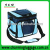 wholesale picnic cooler bag/thermos picnic bag