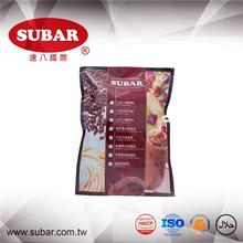 PFP1.0-05-01 easy healthy shakes pudding like desserts packaging for cocoa powder
