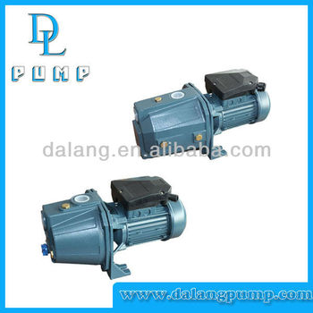 DALANG Self-priming JET Water Pump, Competitive Price Pump