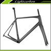 2016 LightCarbon New! Full Carbon Fiber Road Bike Carbon Fiber Frame supply from China LCR007-V