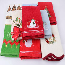 Christmas Towels Christmas Wholesale Kitchen Towel
