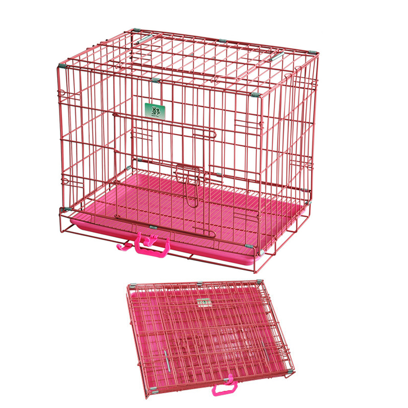 wholesale Cheap Durable dog kennel