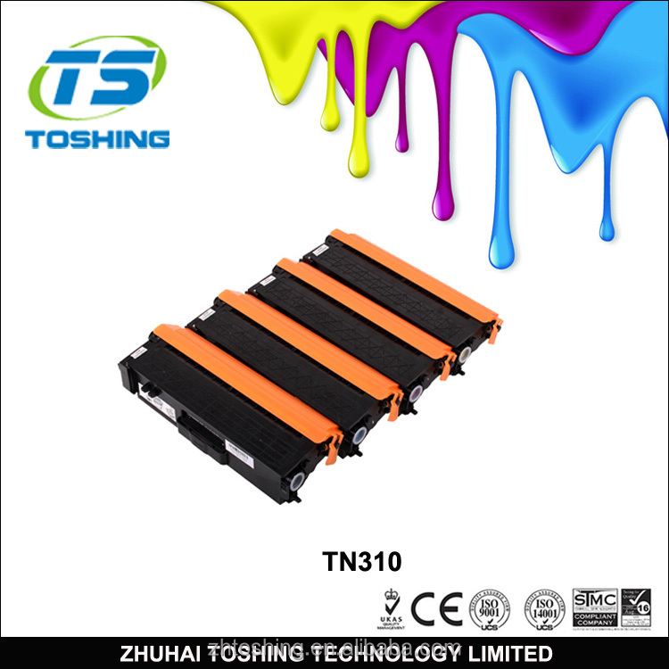 brand new toner compatible toner for HP 310 10