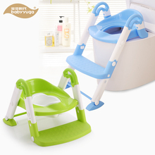 High quality kids toilet colorful safety baby potty seat