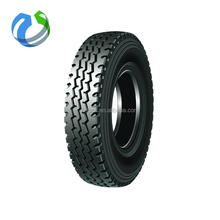 mini bus tire cheap tyres 7.00R16 Annaite brand new tires
