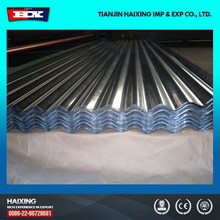 metal roof tent/metal roof steel sheet