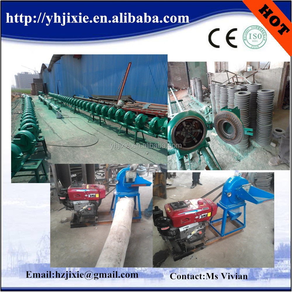 electric grain grinder,home use grain grinder machine,disk mill for grain/<strong>corn</strong>/maize/cereals