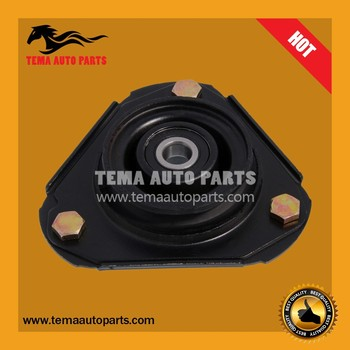 hot sale shock absorber mount for Toyota