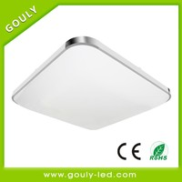 led suspended ceiling lights Warehouse Shop incandescent luminaire