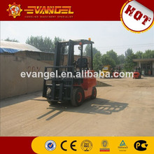 China Heli H2000 1.5 ton diesel forklift truck with good quality