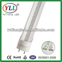 25w 2800lm 1500mm hot products 2012 leds