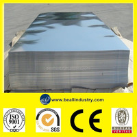 304 anti-fingerprint coating stainless steel press plates for laminate industry