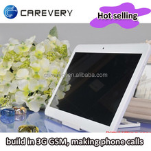 10 inch dual core tablet with sim card slot gsm touch tablet 10inch dual core tablet phone