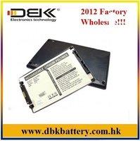 5000mah capacity Battery Replacement for mp3 Battery ARCHOS AV500 Mobile ,Gmini 500(100GB) DVR ,AV500 Series