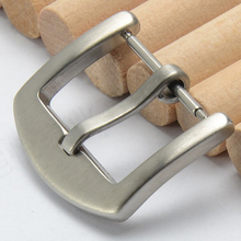 304 / 316 Stainless Steel Watch Buckle Watch Strap Buckle