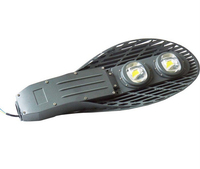 Super quality OEM led automatic street light circuit