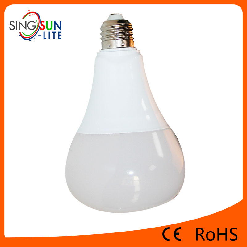 2016 ce rohs new product alibaba hot sale led bulb 3w 5w 7w 9w 12w 15 cheap 15w led bulb light