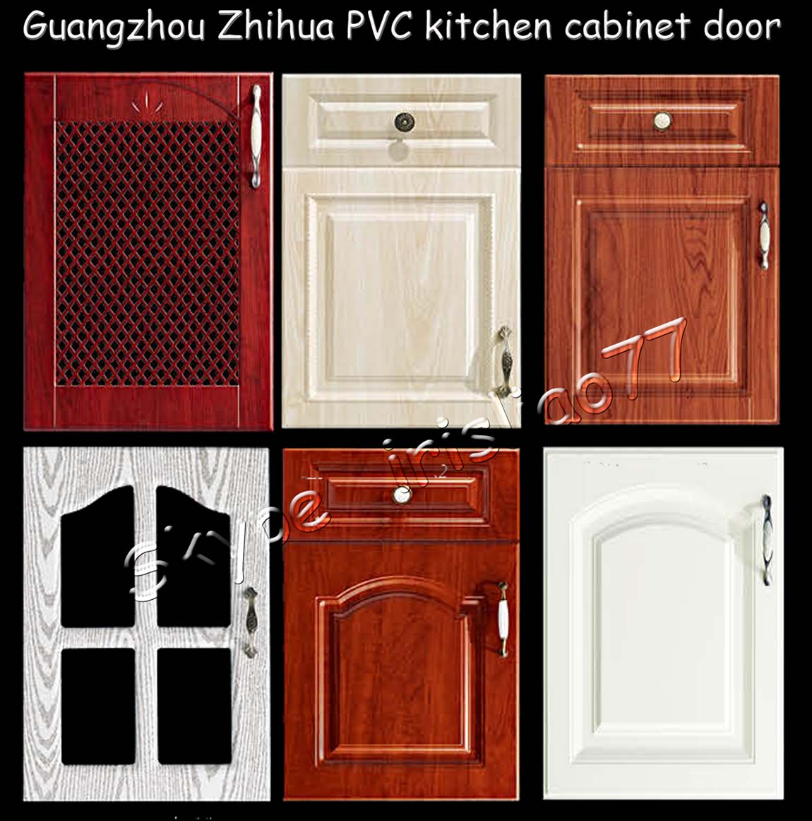 Cost of replacing cabinet doors how much are kitchen for Cost of new cabinet doors and drawers