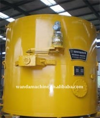 edible oil extraction machine/leaching device