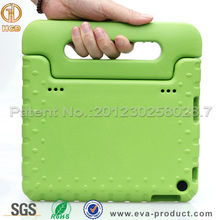 Factory custom best quality light weight protective case for kindle fire hd 7