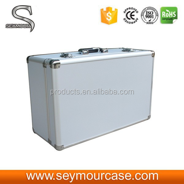 Waterproof Hard Case For Dji Phantom Battery