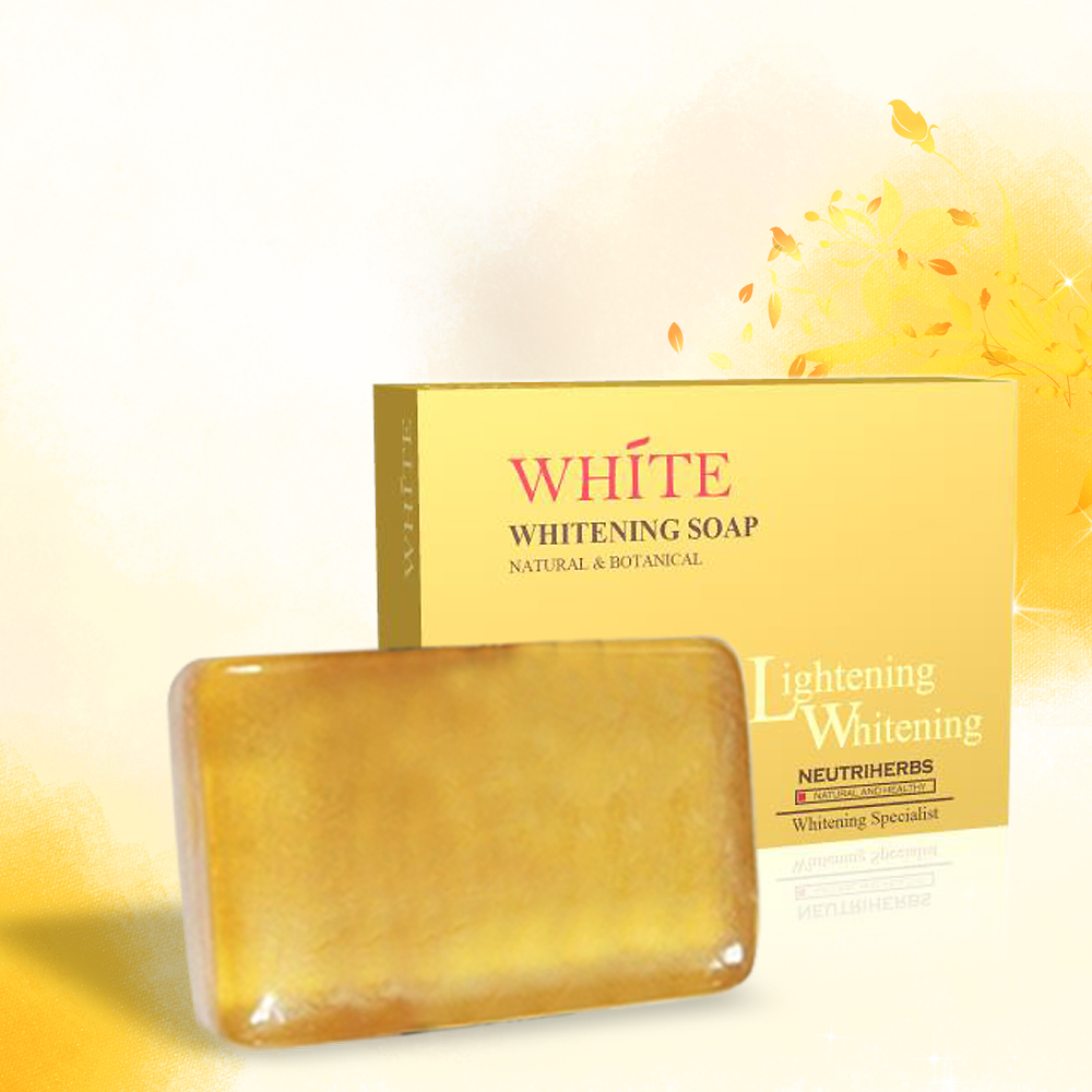 Top selling skin best nano extra white soap cheap bath soap pure whitening skin soap