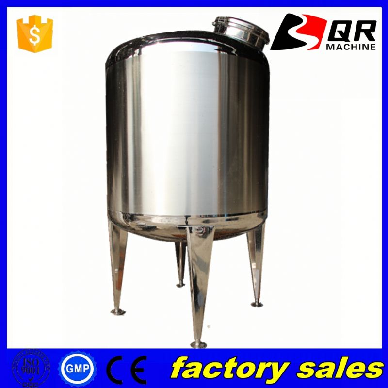 water tank making machine, 500 gallon water tank, water tank manhole cover