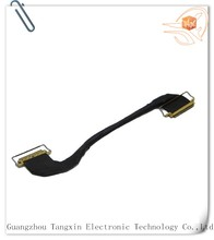 100%Original For Apple Ipad 2 - Display Flex-Cable
