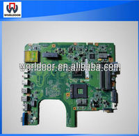 Fully tested motherboard for acer 5735 with 45days warranty