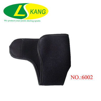 Dongguan L/Kang high quality Ankle Support 6002