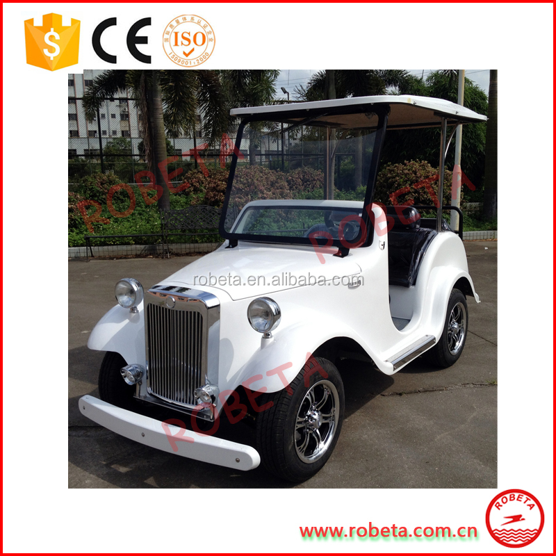 4 seat cheap electric cars/hybrid car battery with competitive prices