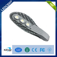 hs code pictures 150w hps fixture led street light