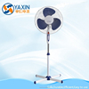 YAXIN 16 Inch Stand Fan With