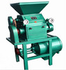 good quality automatic flour milling machine/home use flour mill