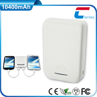 Hot-selling power bank mobile phone for Christmas promotion