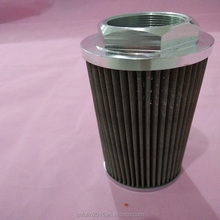 wu-1000 leemin filter element,Prefilter filter for dilute oil station