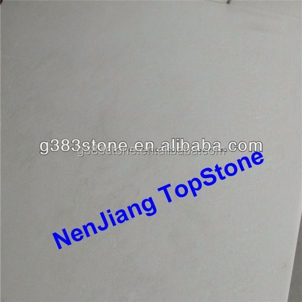 2014 pure white marble with seaworthy packing coffee tablesfrom own factory
