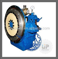marine gearbox ADVANCE 120C