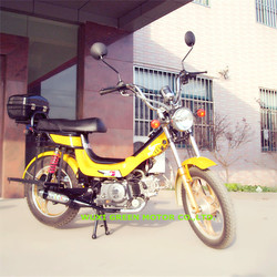 moped motorcycle 49CC gas powered mini bike