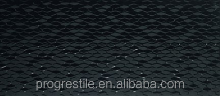 ceramic wall <strong>tiles</strong>, bathroom wall decor, bathroom wall materials (PMSG4119)