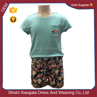 girls boutique clothing sets kids clothes clothing sets