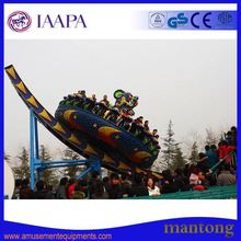 22 Seat China Event Promotions Now Big Outdoor Games