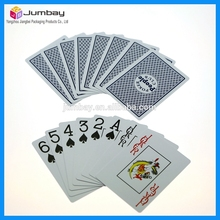 hello kitty playing cards entertainment